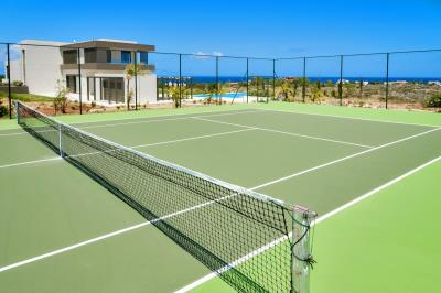 villa-for-sale-stavros-akrotiri-chania-ah120_CHR3421