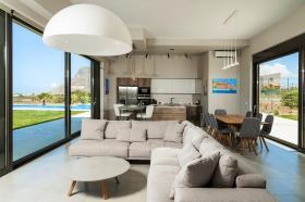 Image No.21-House/Villa for sale