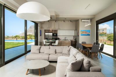 villa-for-sale-stavros-akrotiri-chania-ah120_CHR3431