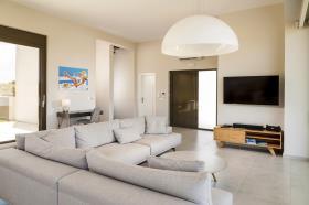 Image No.22-House/Villa for sale