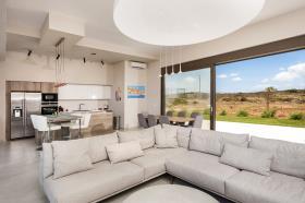 Image No.23-House/Villa for sale