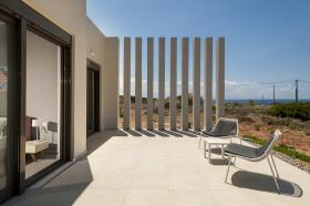 Image No.20-House/Villa for sale