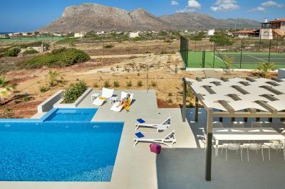 villa-for-sale-stavros-akrotiri-chania-ah120_CHR3576