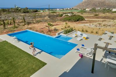 villa-for-sale-stavros-akrotiri-chania-ah120_CHR3584