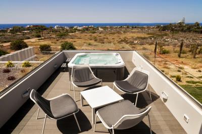 villa-for-sale-stavros-akrotiri-chania-ah120_CHR3853
