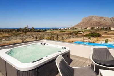 villa-for-sale-stavros-akrotiri-chania-ah120_CHR3862
