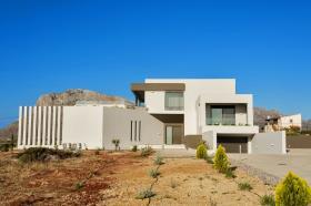 Image No.11-House/Villa for sale