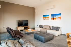 Image No.31-House/Villa for sale