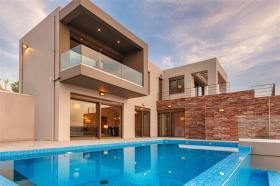 Image No.5-House/Villa for sale