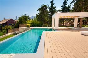 Image No.42-House/Villa for sale