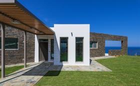 Image No.16-House/Villa for sale