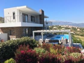 Image No.14-House/Villa for sale