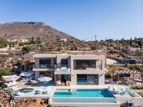 Image No.51-House/Villa for sale