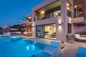 Image No.4-House/Villa for sale