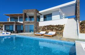 Image No.2-House/Villa for sale