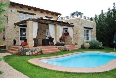 stone-house-for-sale-in-platanias-chania-ch131img_3