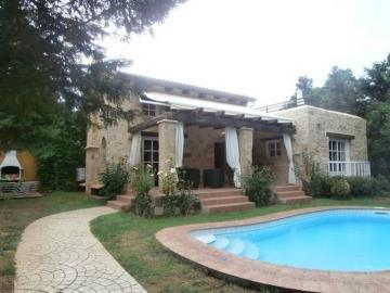 stone-house-for-sale-in-platanias-chania-ch131img_2