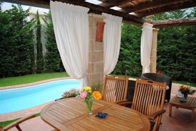 stone-house-for-sale-in-platanias-chania-ch131img_5