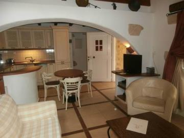 stone-house-for-sale-in-platanias-chania-ch131img_10