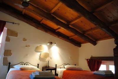 stone-house-for-sale-in-platanias-chania-ch131img_17