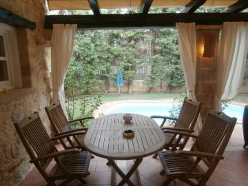 stone-house-for-sale-in-platanias-chania-ch131img_21