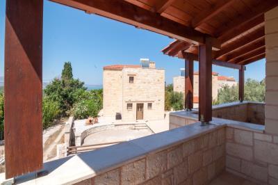 Stone-villa-for-sale-in-Apokoronas-Chania-kh155agios_vasilis-traditional-house