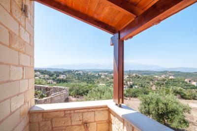 Stone-villa-for-sale-in-Apokoronas-Chania-kh155agios_vasilis-traditional-house-7