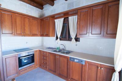 Stone-villa-for-sale-in-Apokoronas-Chania-kh155agios_vasilis-traditional-house-16