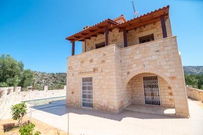 Stone-villa-for-sale-in-Apokoronas-Chania-kh155agios_vasilis-traditional-house-20