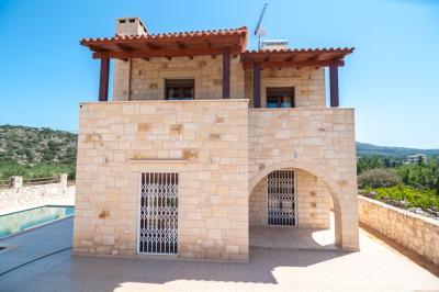 Stone-villa-for-sale-in-Apokoronas-Chania-kh155agios_vasilis-traditional-house-24