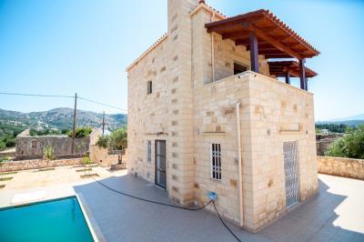 Stone-villa-for-sale-in-Apokoronas-Chania-kh155agios_vasilis-traditional-house-30
