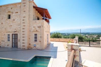 Stone-villa-for-sale-in-Apokoronas-Chania-kh155agios_vasilis-traditional-house-34