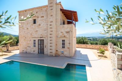 Stone-villa-for-sale-in-Apokoronas-Chania-kh155agios_vasilis-traditional-house-42