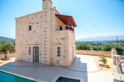 Stone-villa-for-sale-in-Apokoronas-Chania-kh155agios_vasilis-traditional-house-36