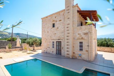 Stone-villa-for-sale-in-Apokoronas-Chania-kh155agios_vasilis-traditional-house-48