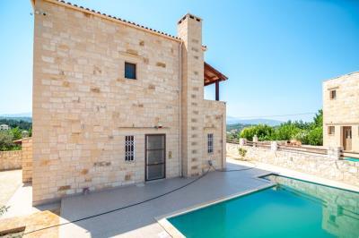 Stone-villa-for-sale-in-Apokoronas-Chania-kh155agios_vasilis-traditional-house-58