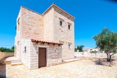 Stone-villa-for-sale-in-Apokoronas-Chania-kh155agios_vasilis-traditional-house-69