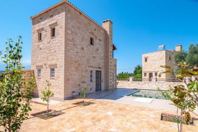 Stone-villa-for-sale-in-Apokoronas-Chania-kh155agios_vasilis-traditional-house-65