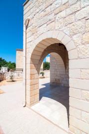 Stone-villa-for-sale-in-Apokoronas-Chania-kh155agios_vasilis-traditional-house-85