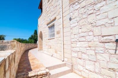 Stone-villa-for-sale-in-Apokoronas-Chania-kh155agios_vasilis-traditional-house-82