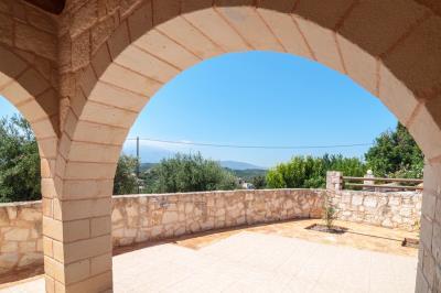 Stone-villa-for-sale-in-Apokoronas-Chania-kh155agios_vasilis-traditional-house-88