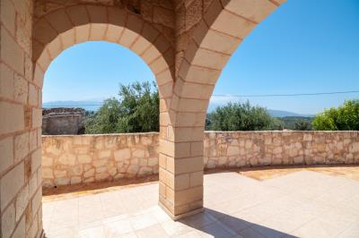 Stone-villa-for-sale-in-Apokoronas-Chania-kh155agios_vasilis-traditional-house-90