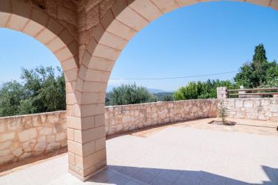 Stone-villa-for-sale-in-Apokoronas-Chania-kh155agios_vasilis-traditional-house-93
