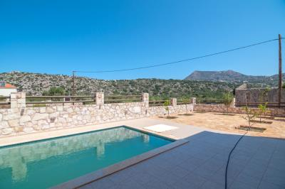 Stone-villa-for-sale-in-Apokoronas-Chania-kh155agios_vasilis-traditional-house-94
