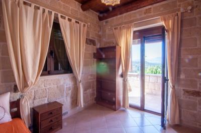 Stone-villa-for-sale-in-Apokoronas-Chania-kh155agios_vasilis-traditional-house-95
