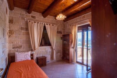 Stone-villa-for-sale-in-Apokoronas-Chania-kh155agios_vasilis-traditional-house-96