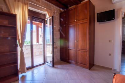 Stone-villa-for-sale-in-Apokoronas-Chania-kh155agios_vasilis-traditional-house-97