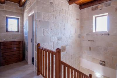 Stone-villa-for-sale-in-Apokoronas-Chania-kh155agios_vasilis-traditional-house-98