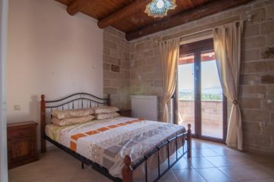 Stone-villa-for-sale-in-Apokoronas-Chania-kh155agios_vasilis-traditional-house-101