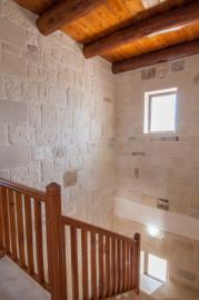 Stone-villa-for-sale-in-Apokoronas-Chania-kh155agios_vasilis-traditional-house-99